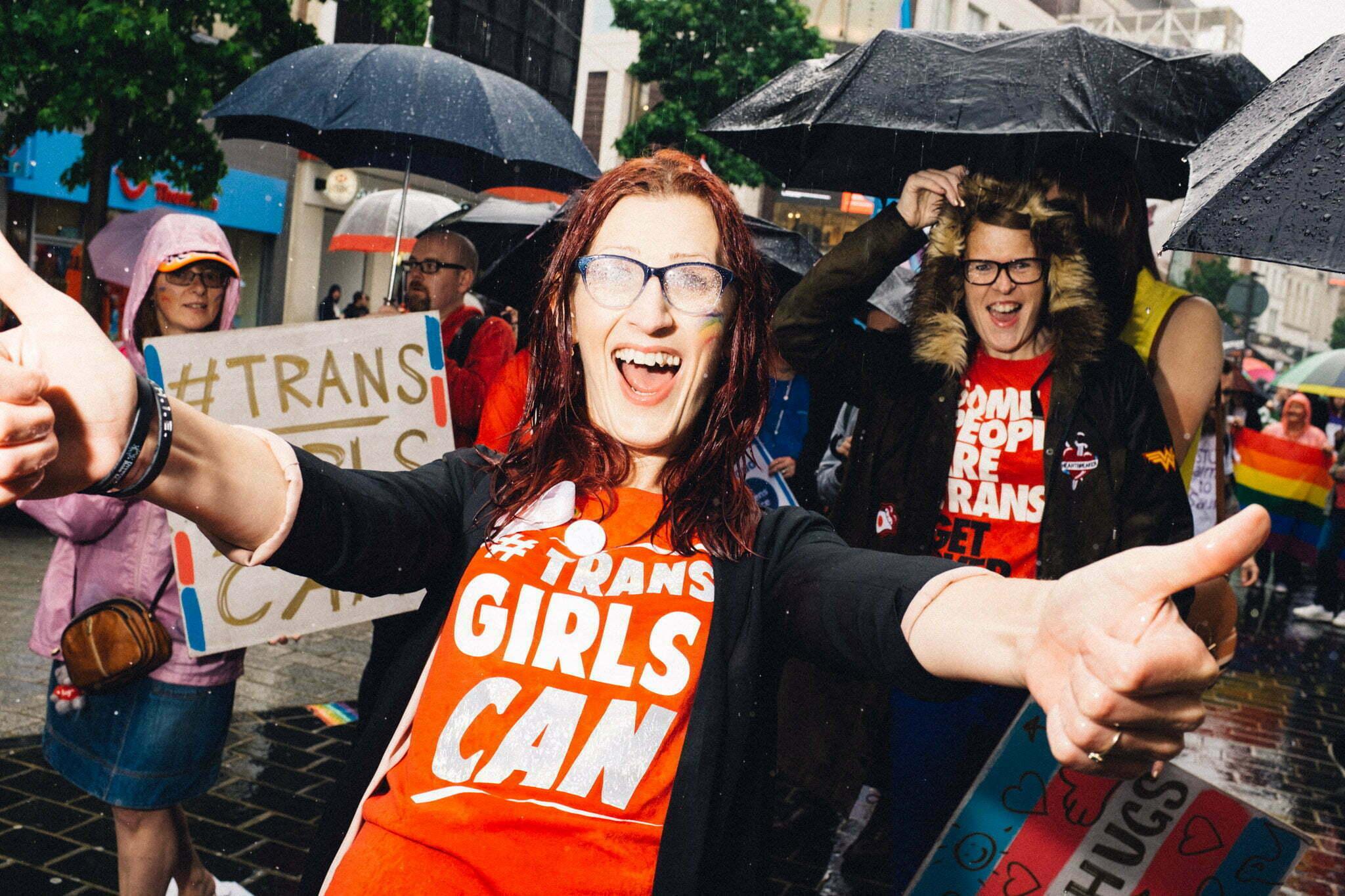 Liverpool-Pride-2015-6979-pete-carr