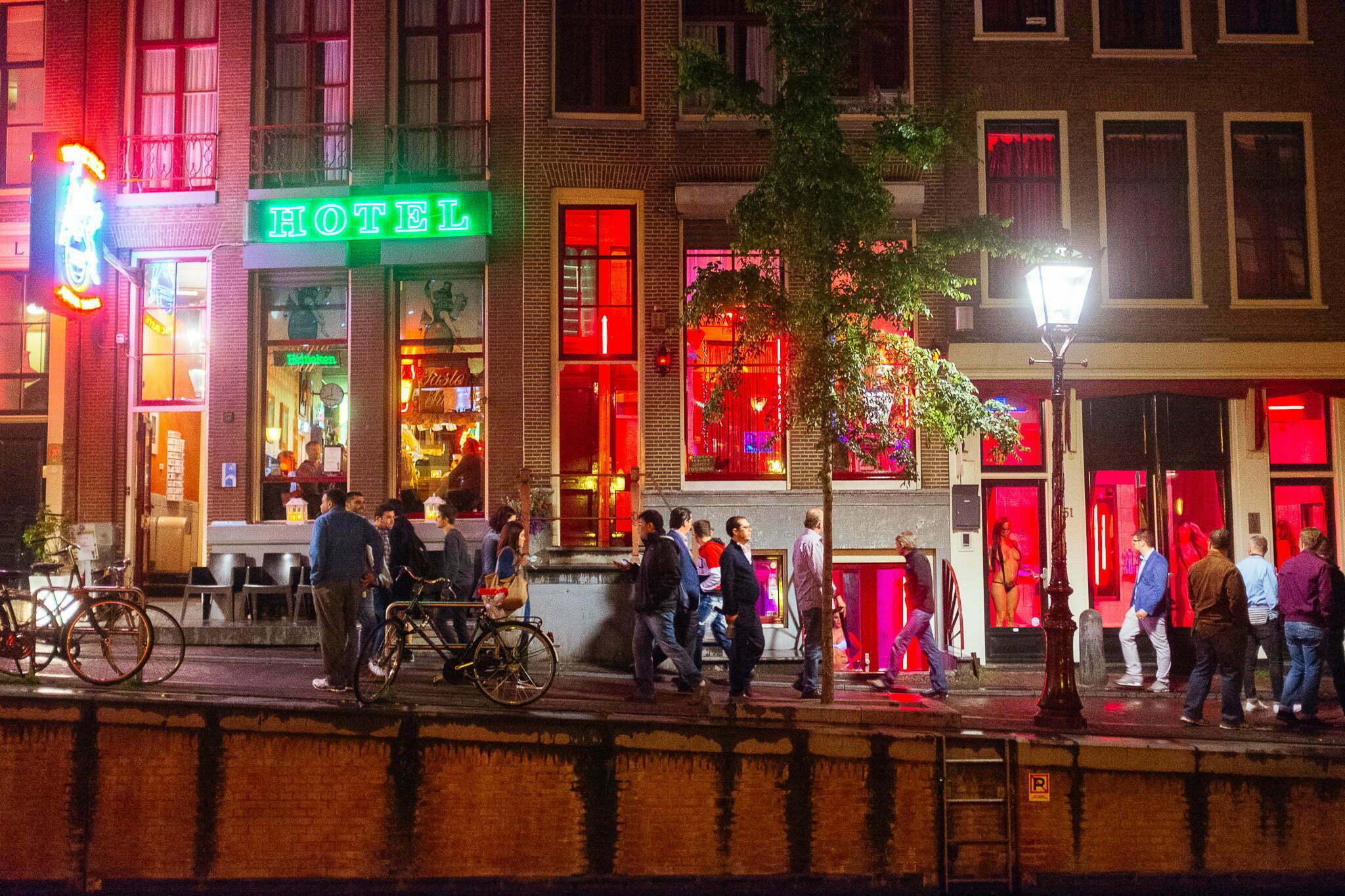 amsterdam-2360-pete-carr