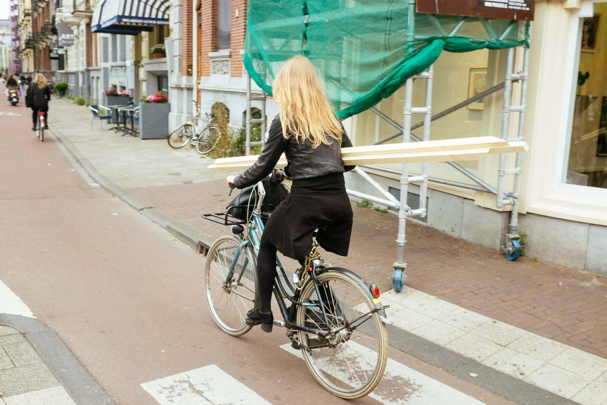 amsterdam-2488-pete-carr