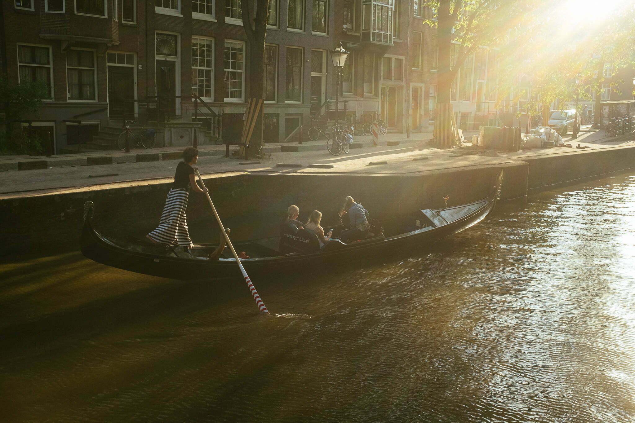 amsterdam-3377-pete-carr