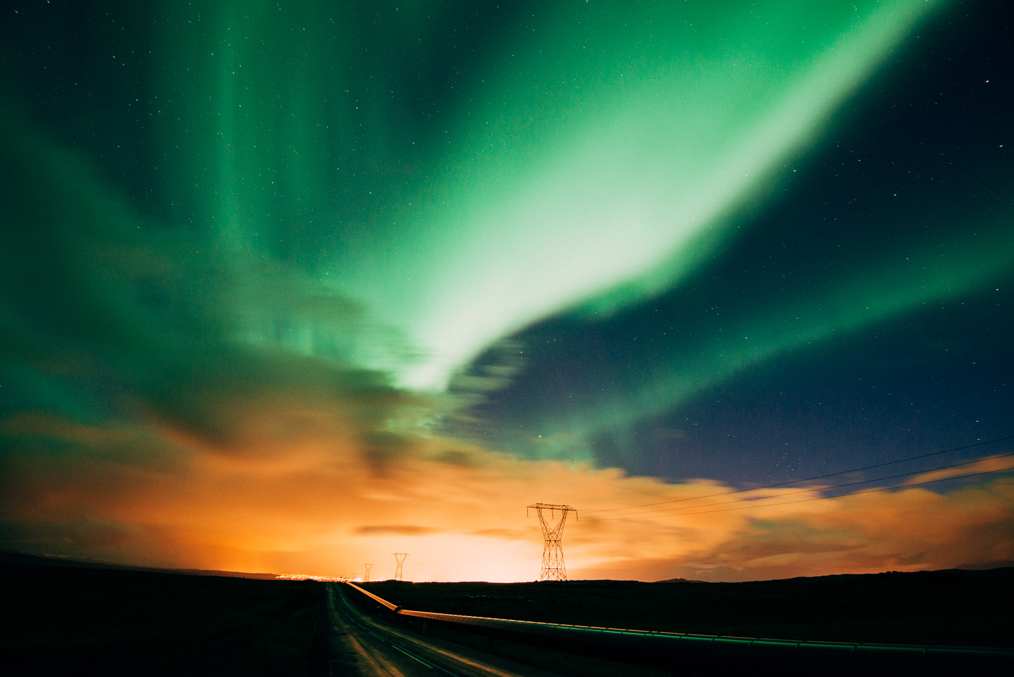 iceland-aurora-4377-pete-carr