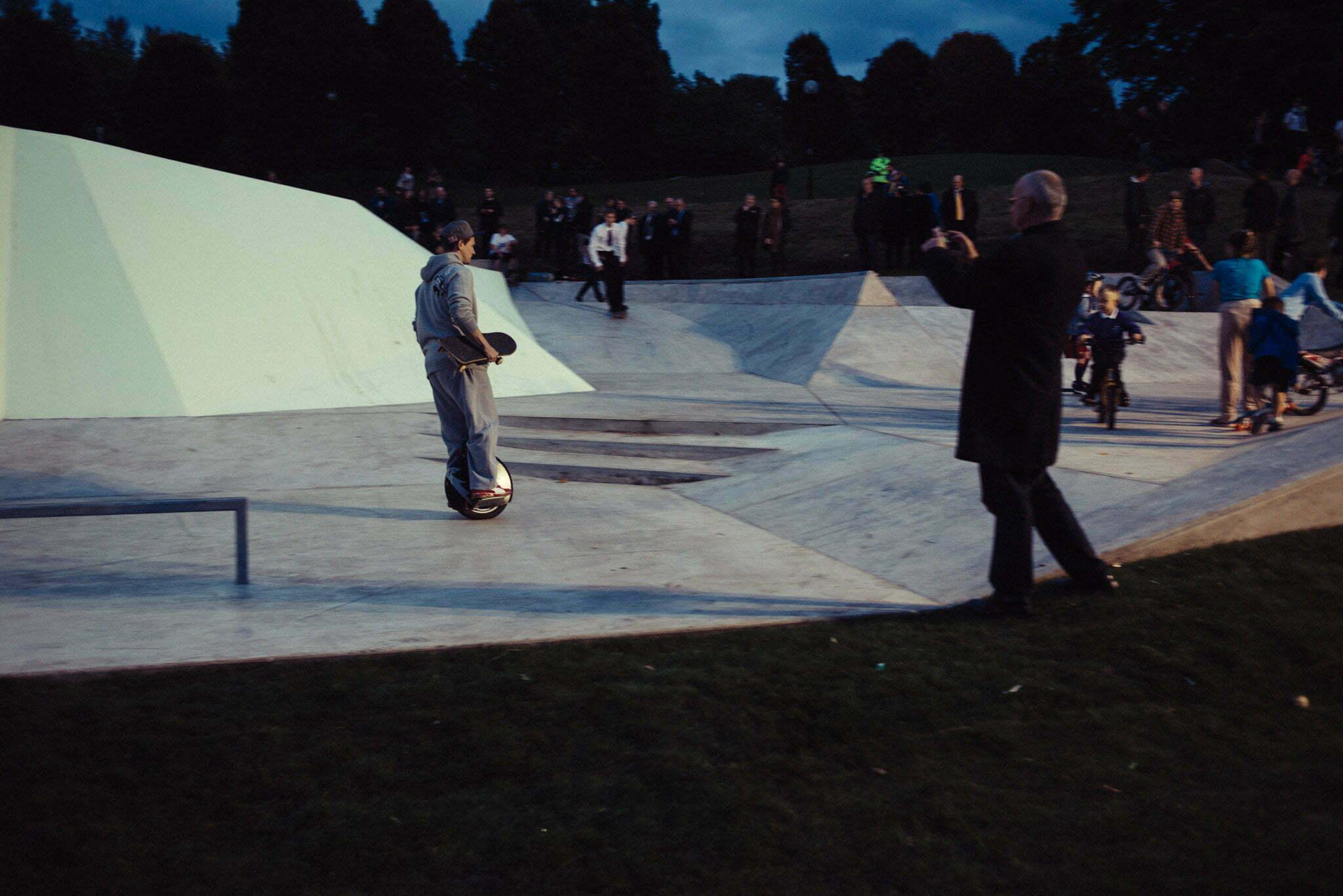 biennial-evertro-skatepark-6263-pete-carr