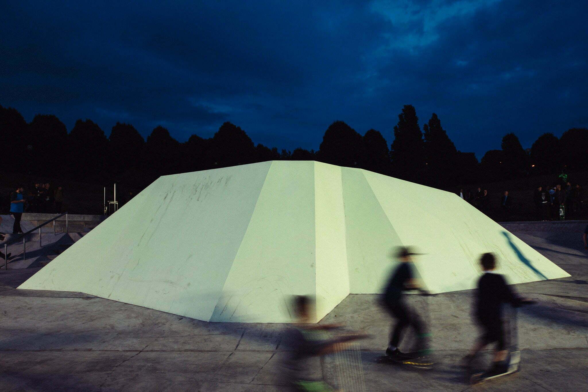 biennial-evertro-skatepark-6268-pete-carr