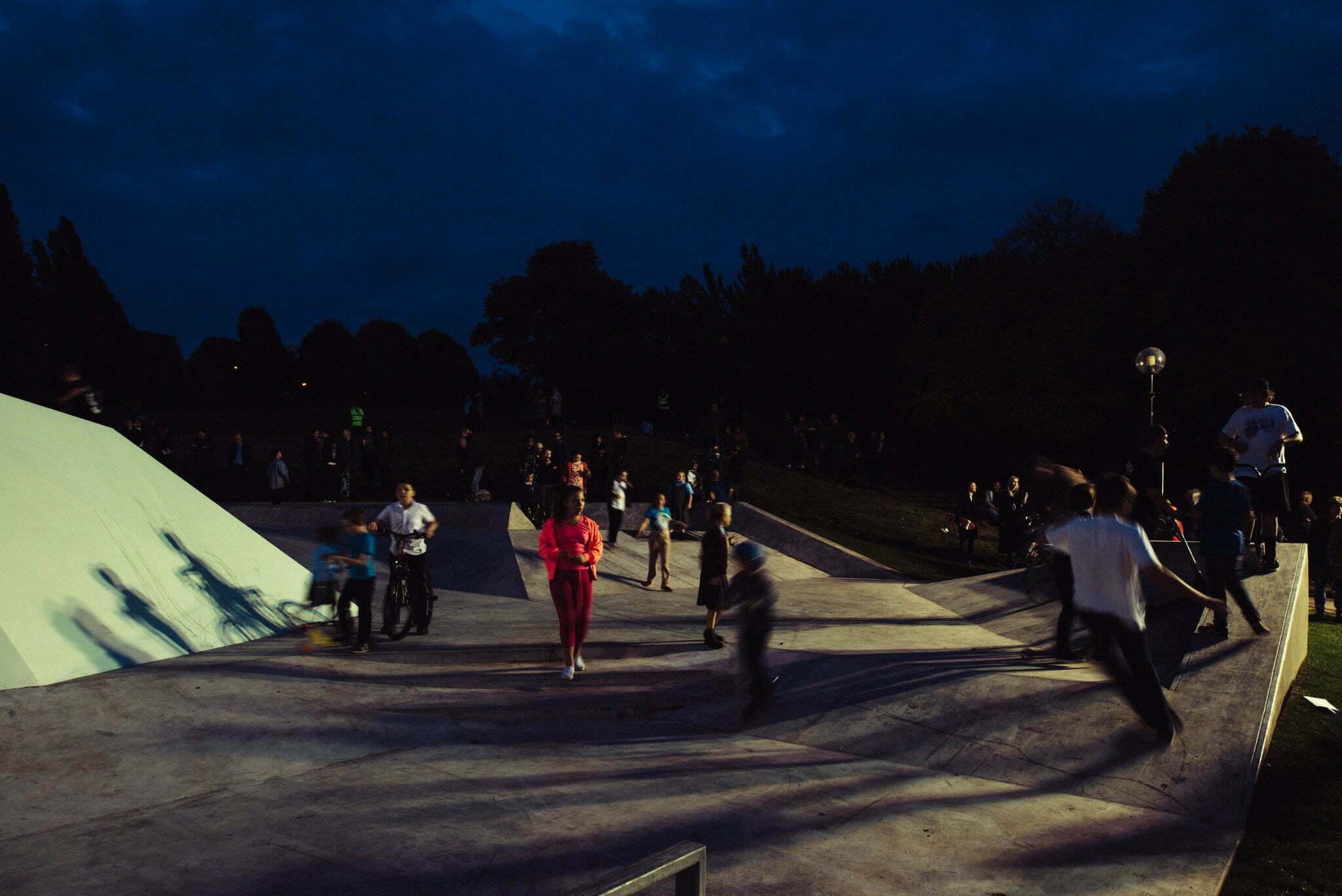 biennial-evertro-skatepark-6269-pete-carr