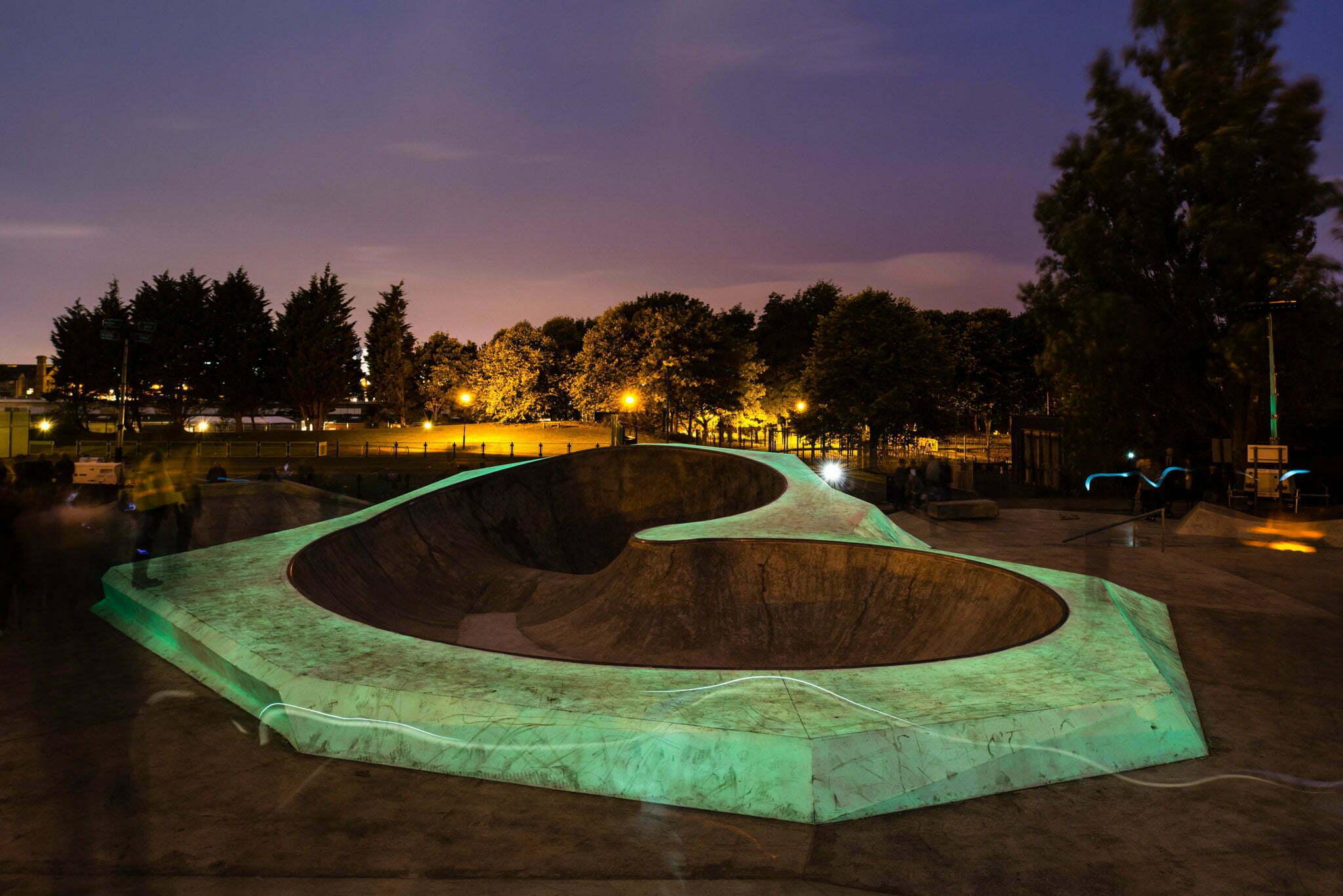 biennial-evertro-skatepark-6346-pete-carr