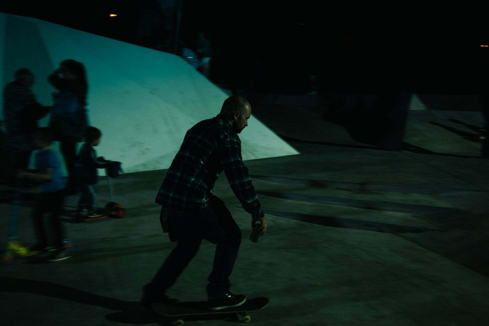 biennial-evertro-skatepark-6353-pete-carr