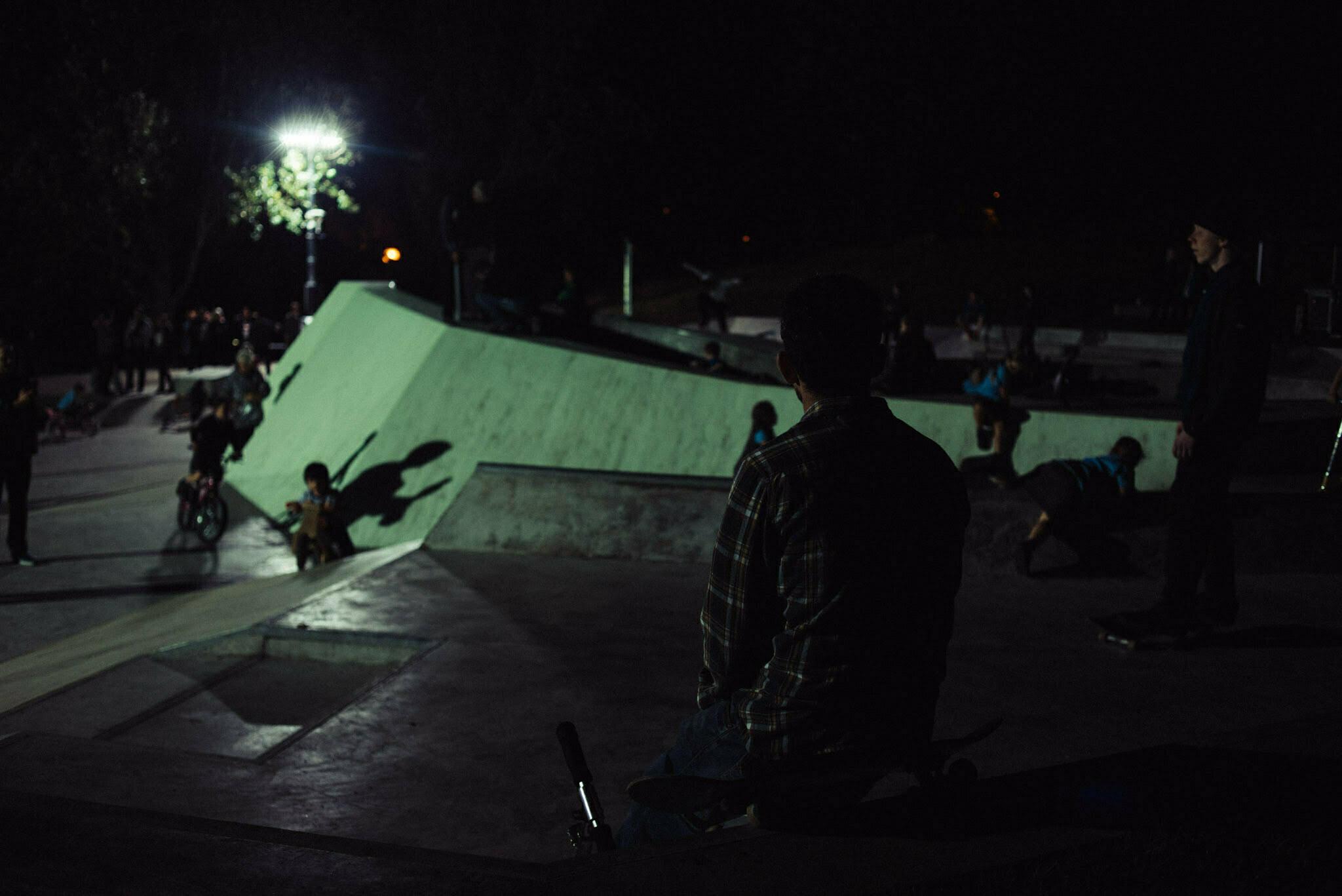 biennial-evertro-skatepark-6362-pete-carr
