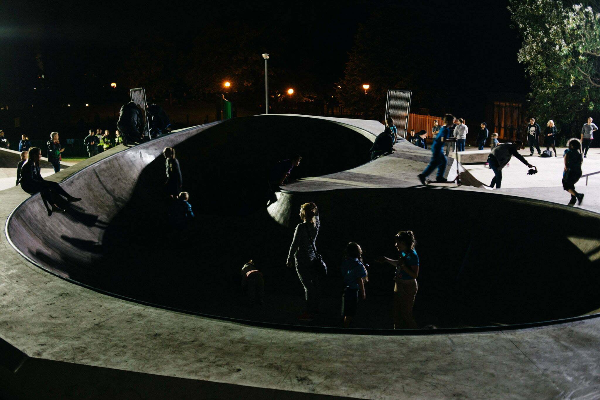 biennial-evertro-skatepark-6383-pete-carr