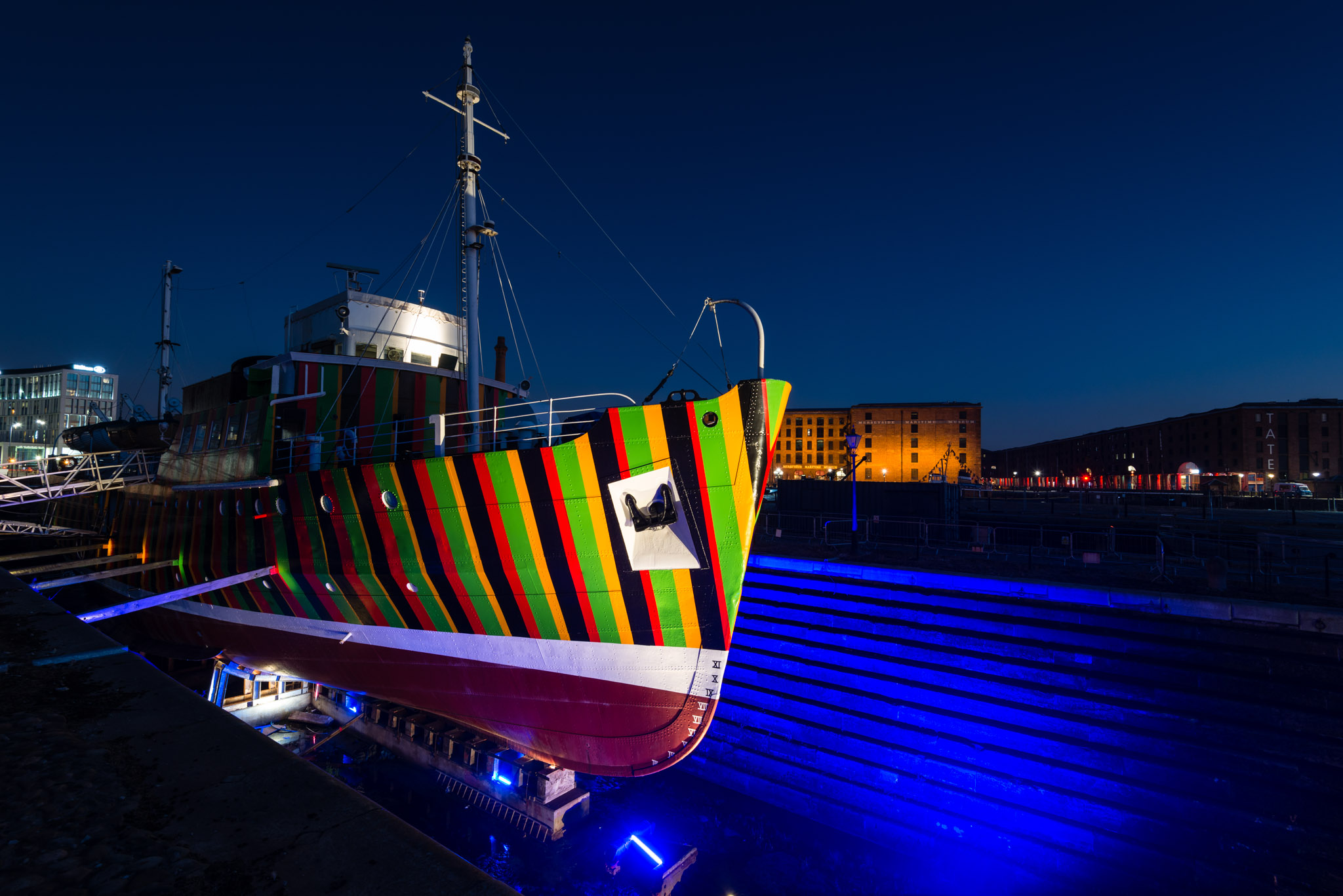 dazzle-ship-6160-pete-carr