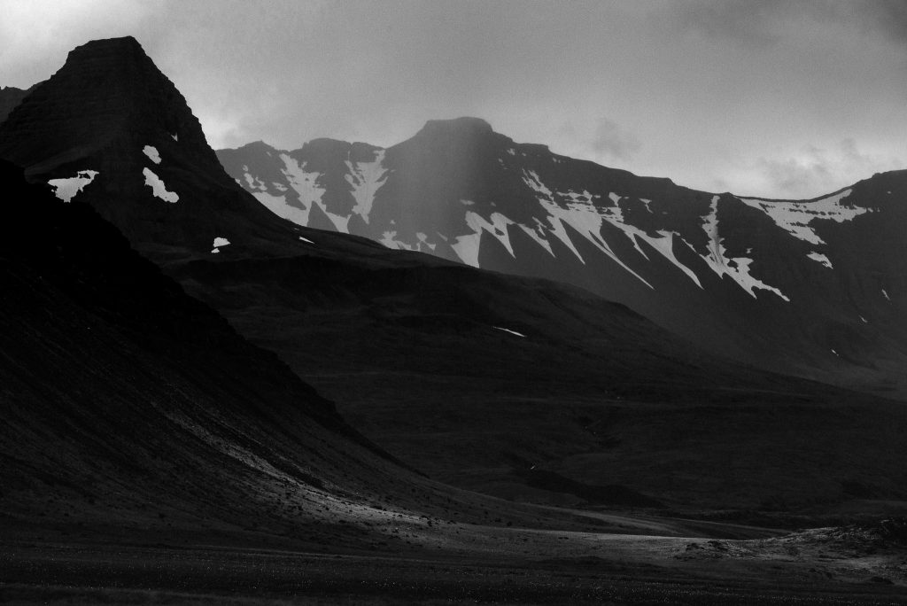 iceland-4080-pete-carr
