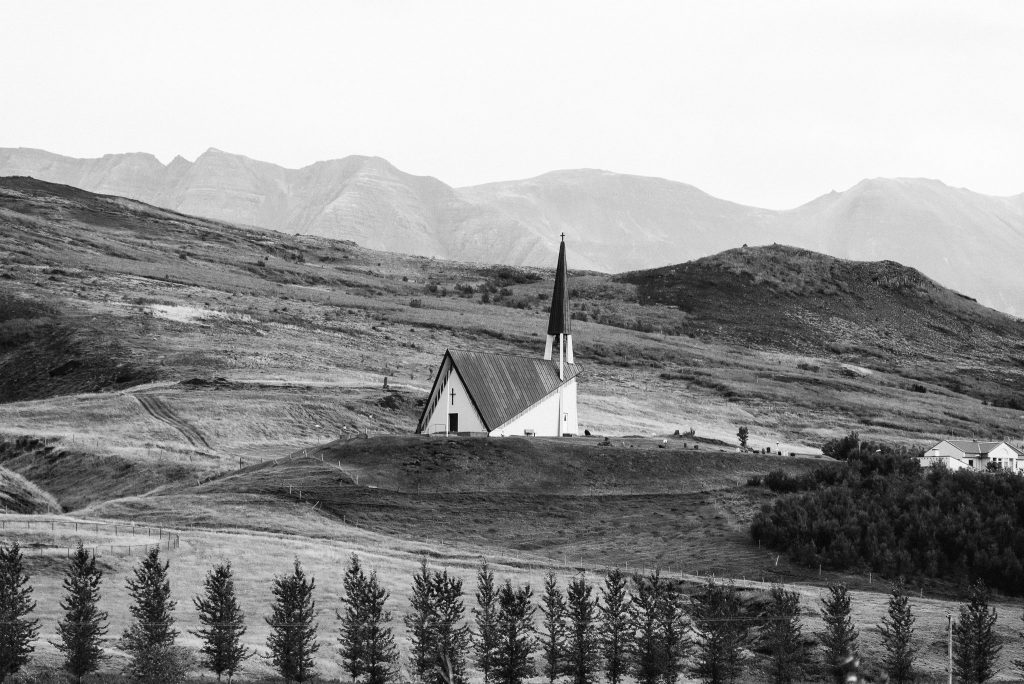 iceland-5077-pete-carr