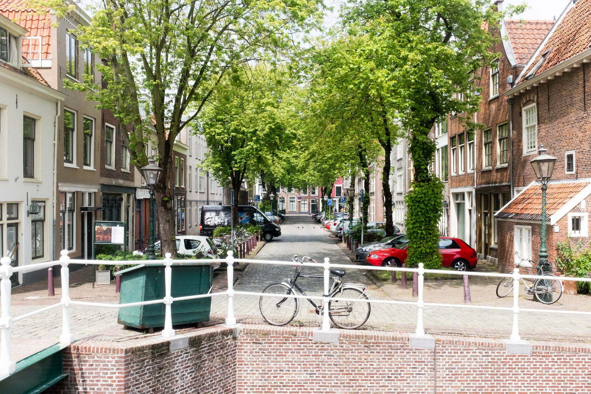 leiden-netherlands-2166-pete-carr