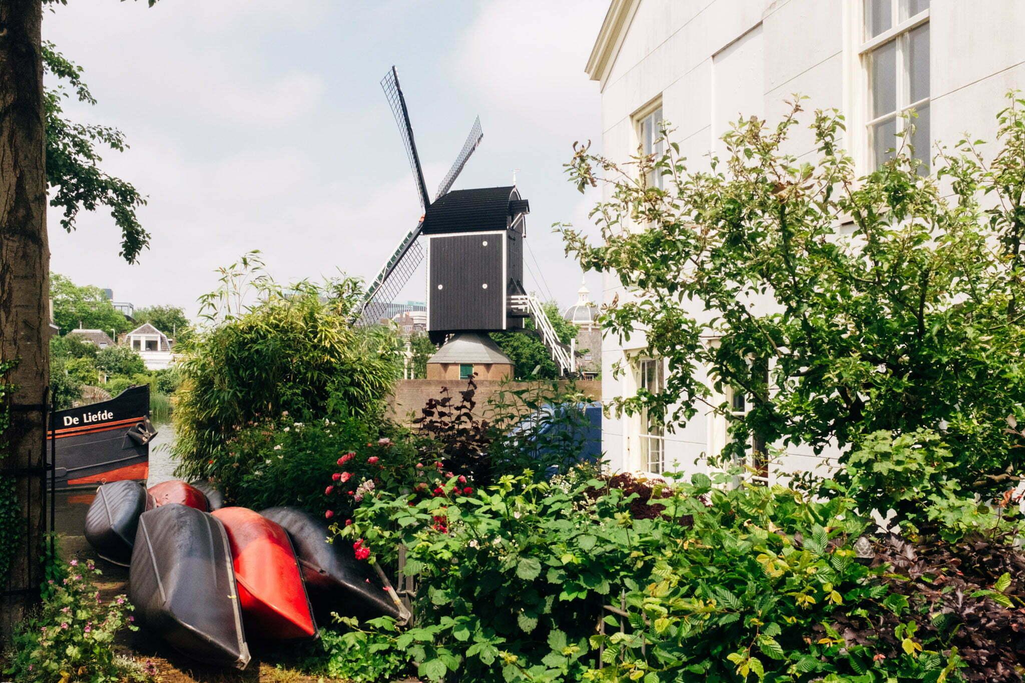 leiden-netherlands-2180-pete-carr