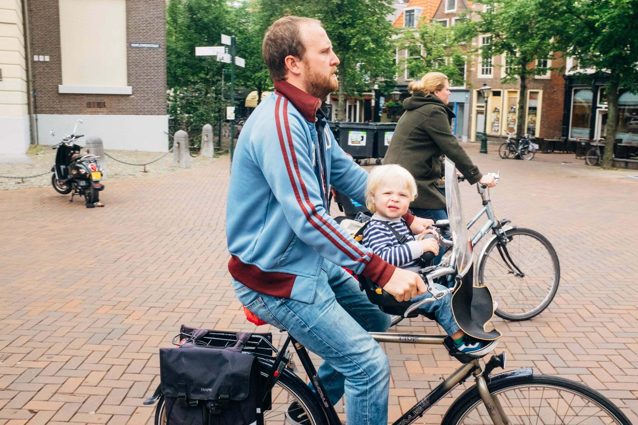 leiden-netherlands-2202-pete-carr