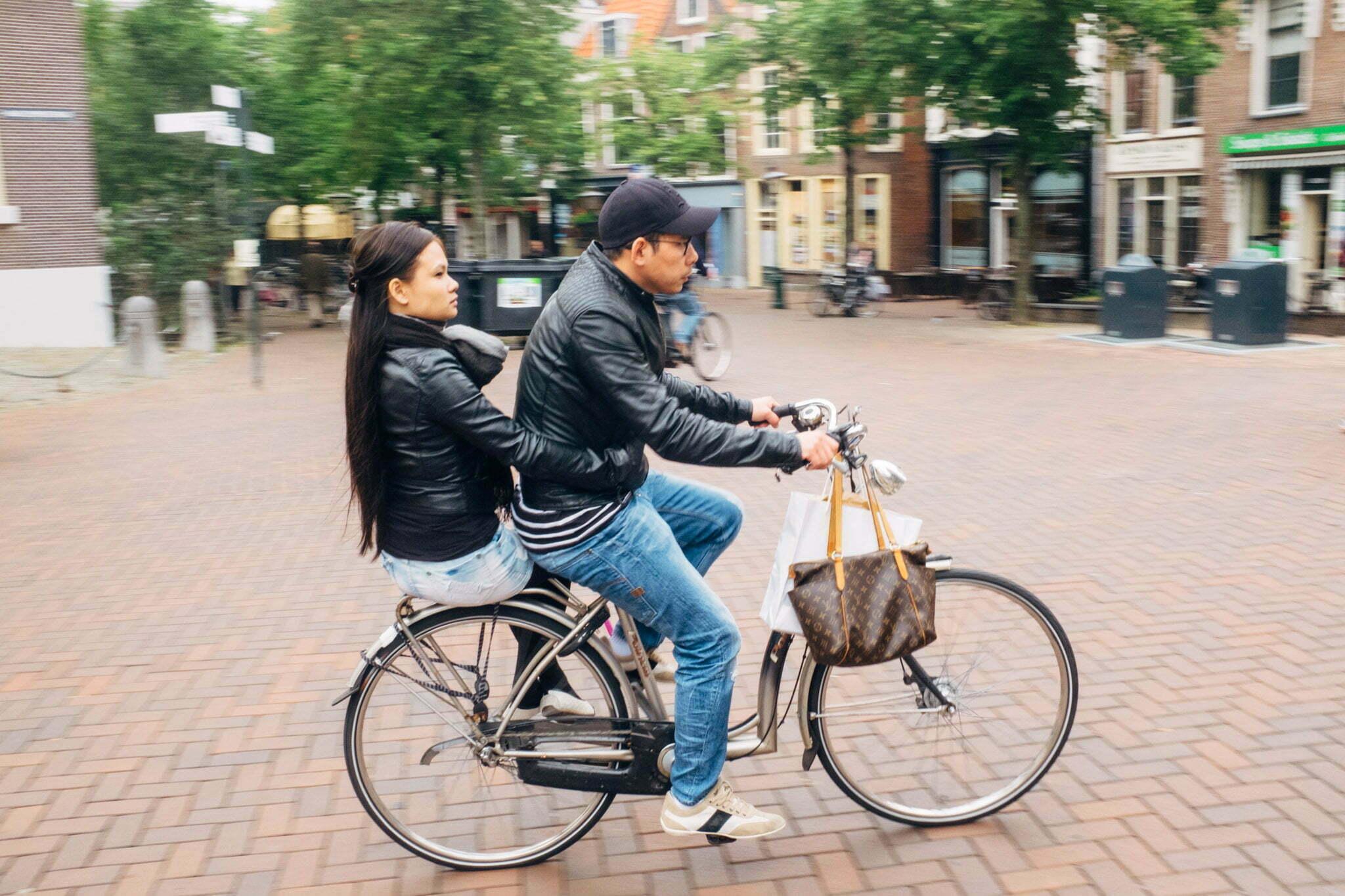 leiden-netherlands-2208-pete-carr