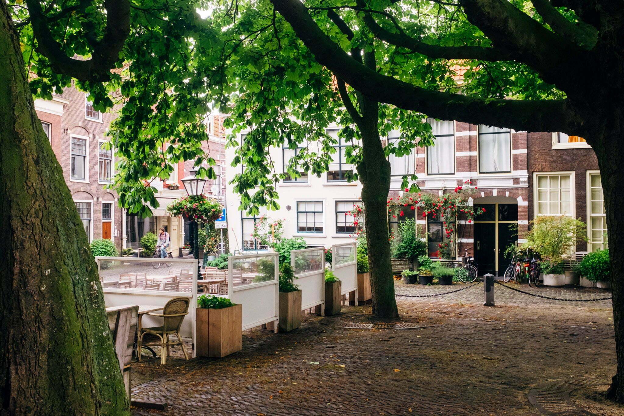 leiden-netherlands-2247-pete-carr