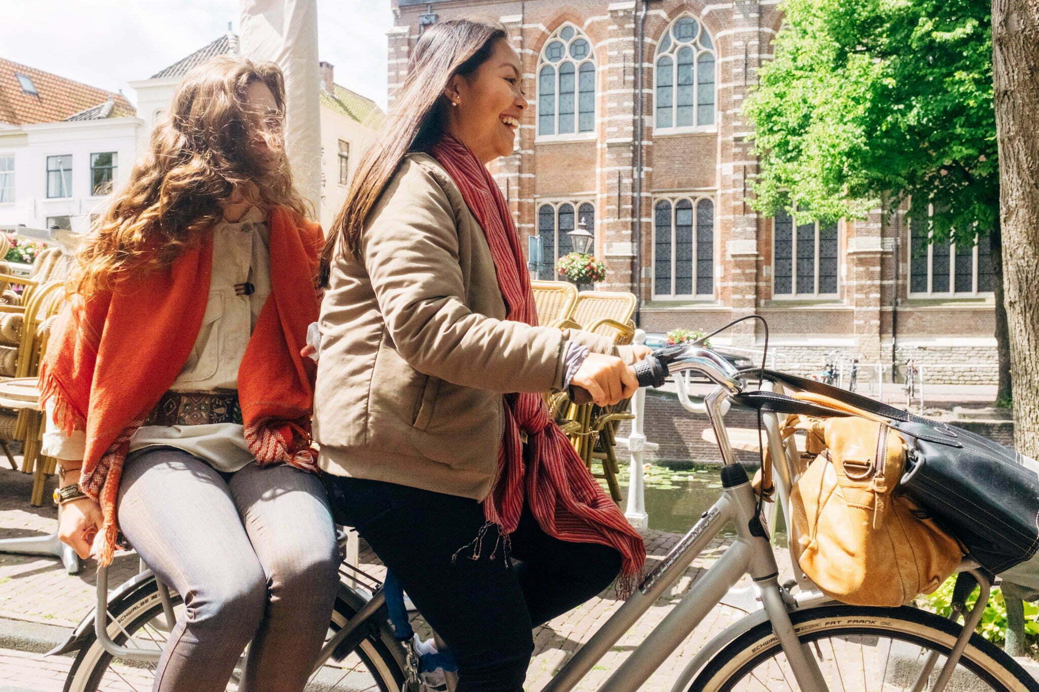 leiden-netherlands-2304-pete-carr