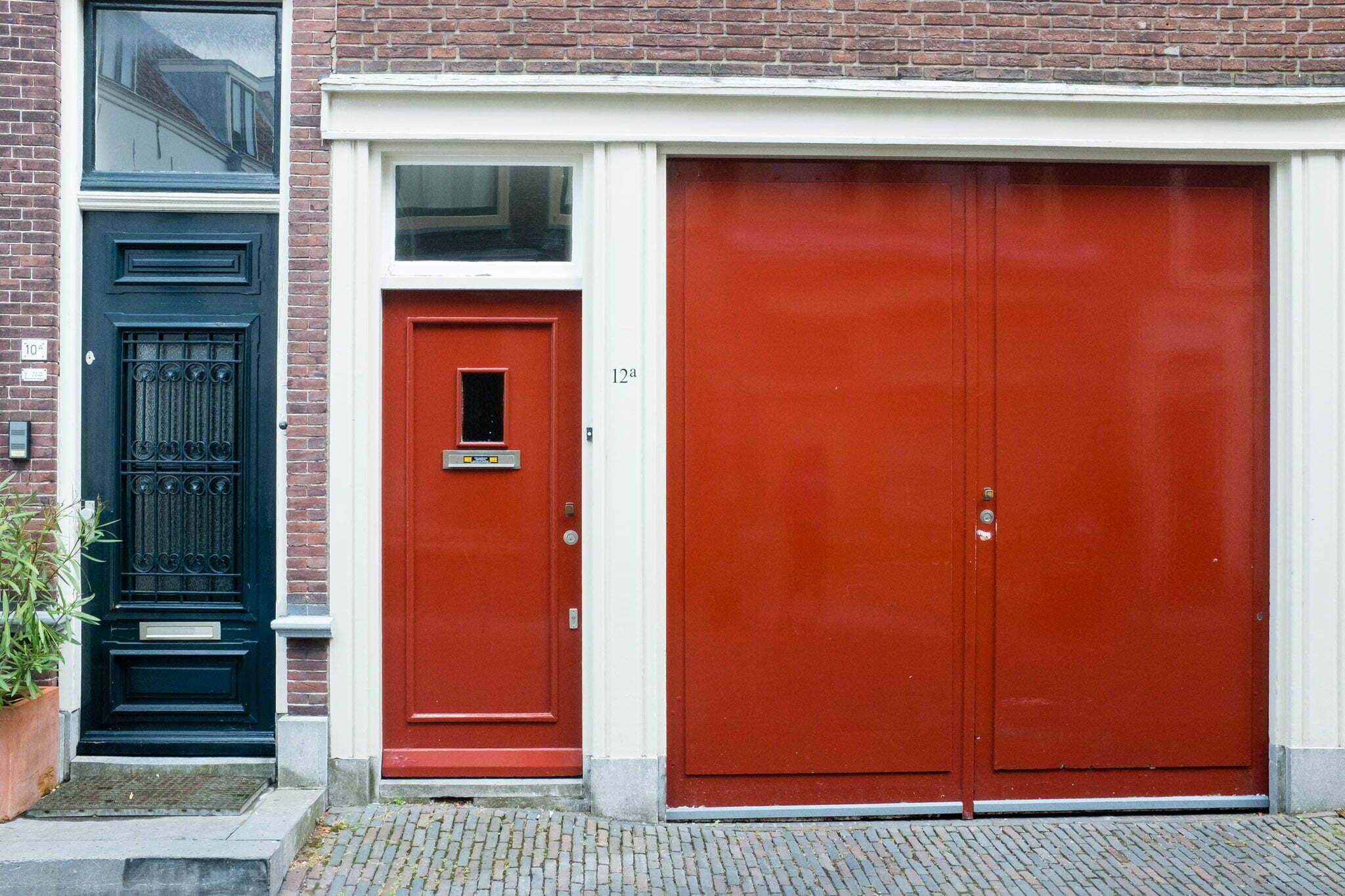 leiden-netherlands-2314-pete-carr