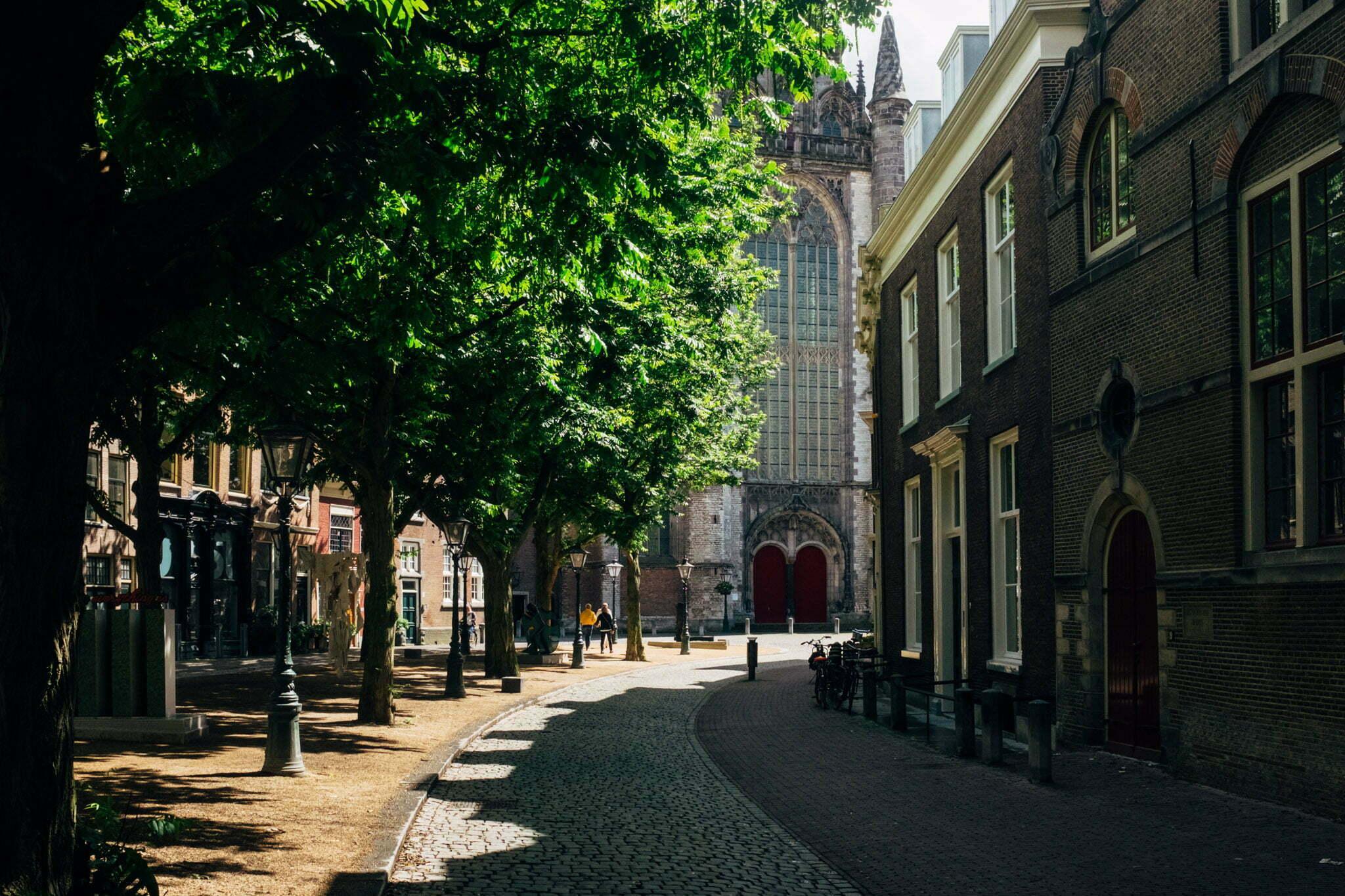 leiden-netherlands-2338-pete-carr