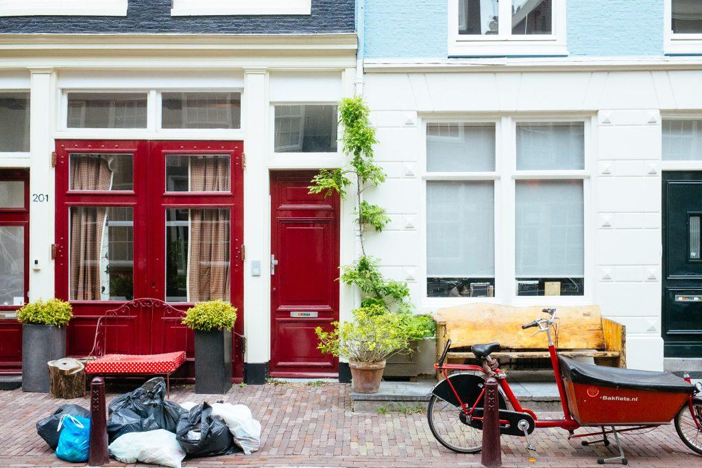 amsterdam-2496-pete-carr