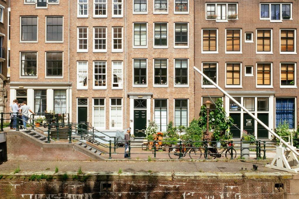 amsterdam-2643-pete-carr