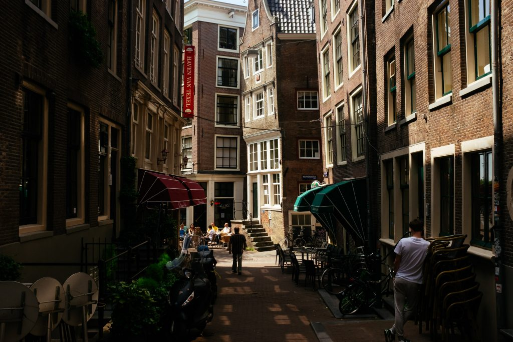amsterdam-2689-pete-carr