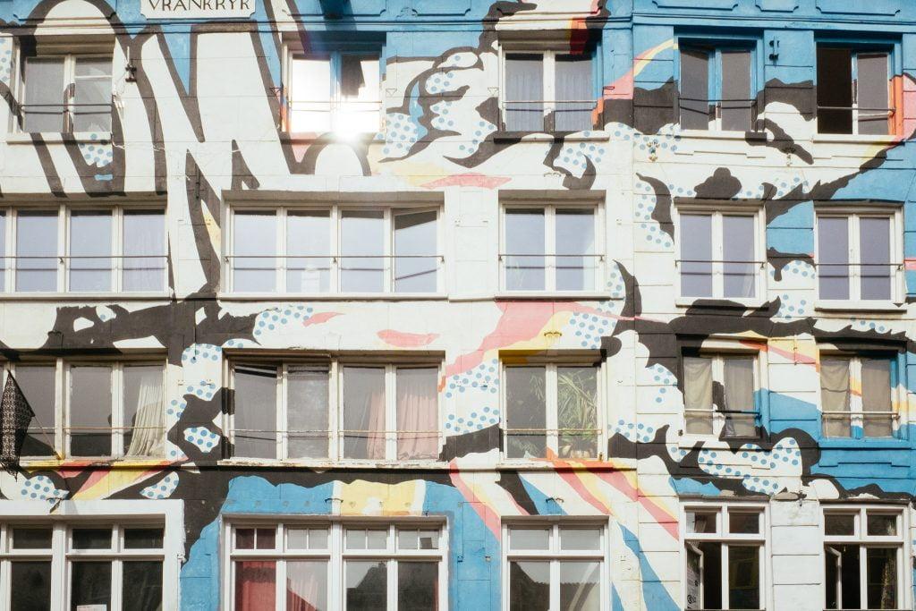 amsterdam-2741-pete-carr