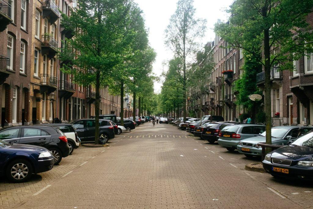 amsterdam-2857-pete-carr
