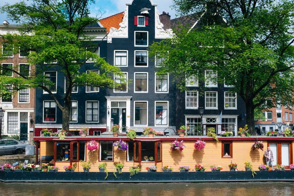 amsterdam-3006-pete-carr