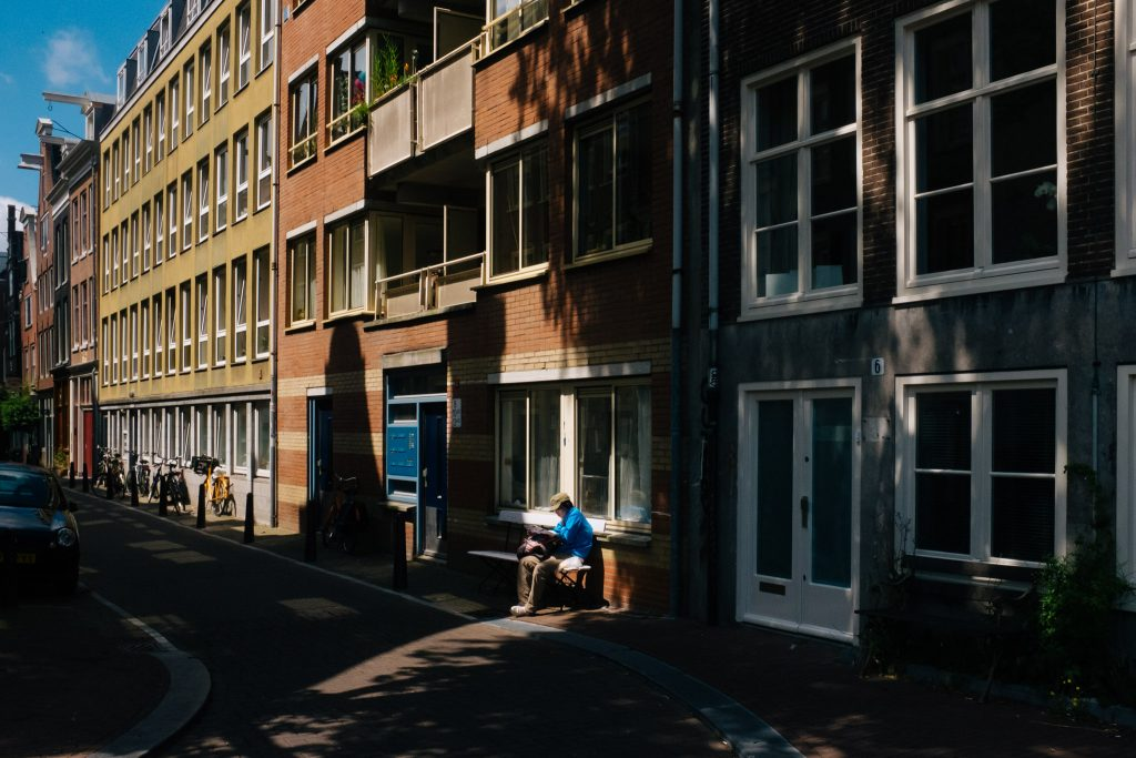amsterdam-3110-pete-carr
