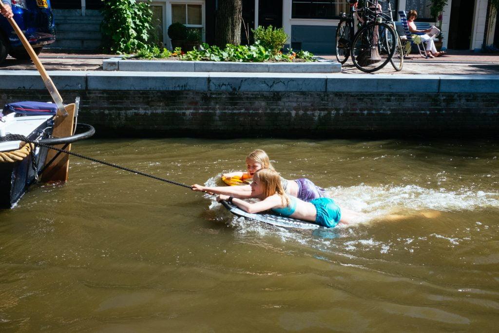 amsterdam-3322-pete-carr