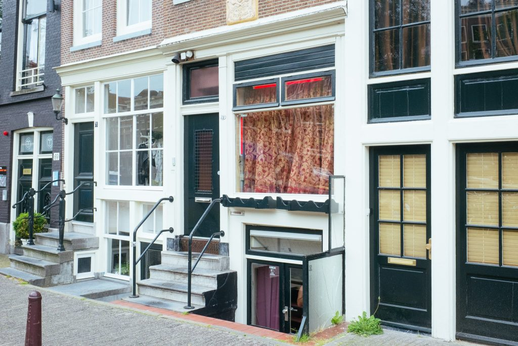 amsterdam-3445-pete-carr