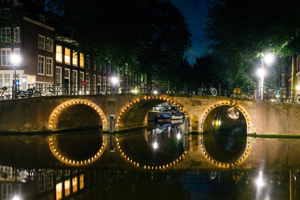 amsterdam-6632-pete-carr