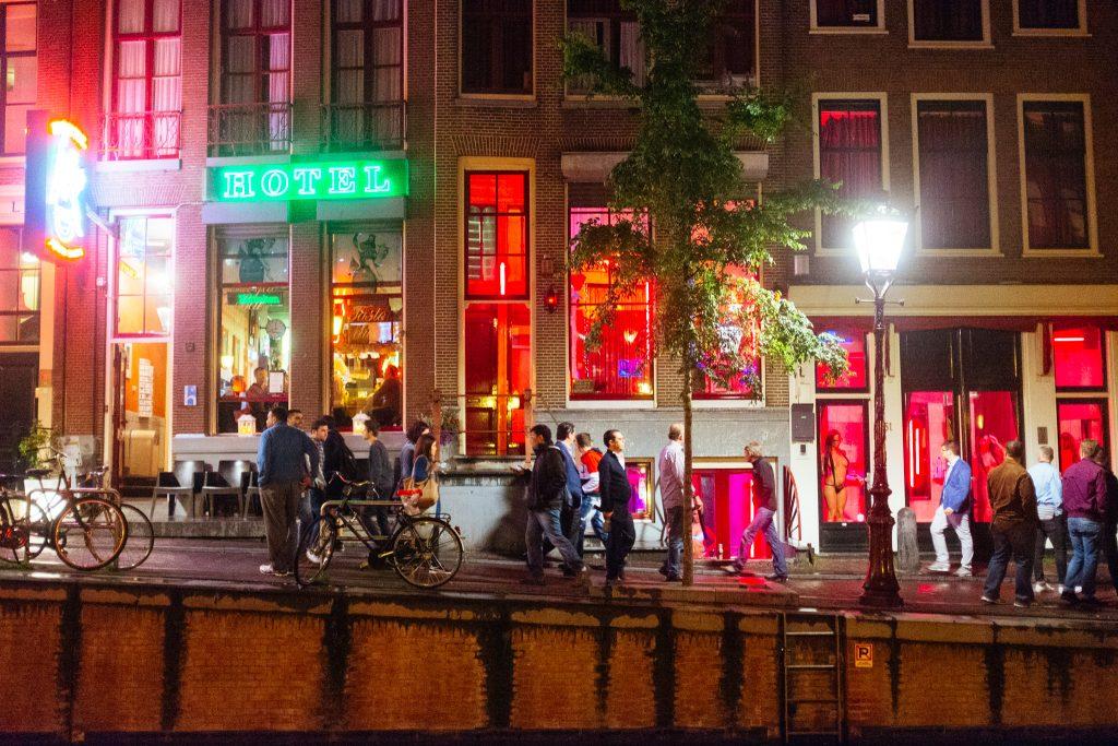 amsterdam-netherlands-2360-pete-carr