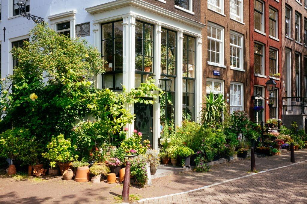 amsterdam-netherlands-2668-pete-carr