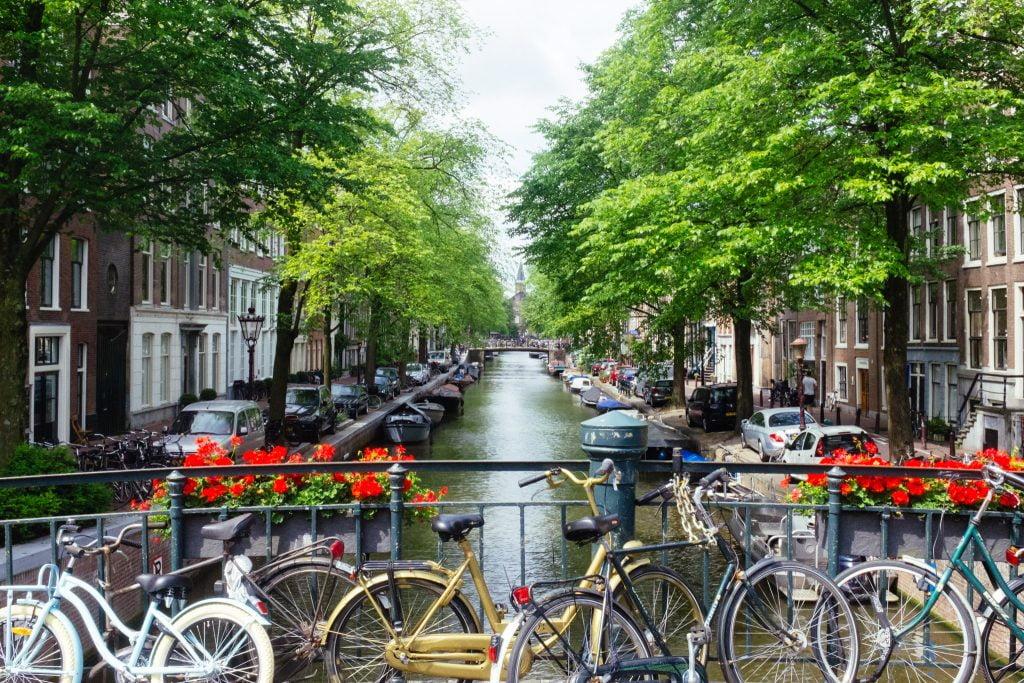 amsterdam-netherlands-3032-pete-carr