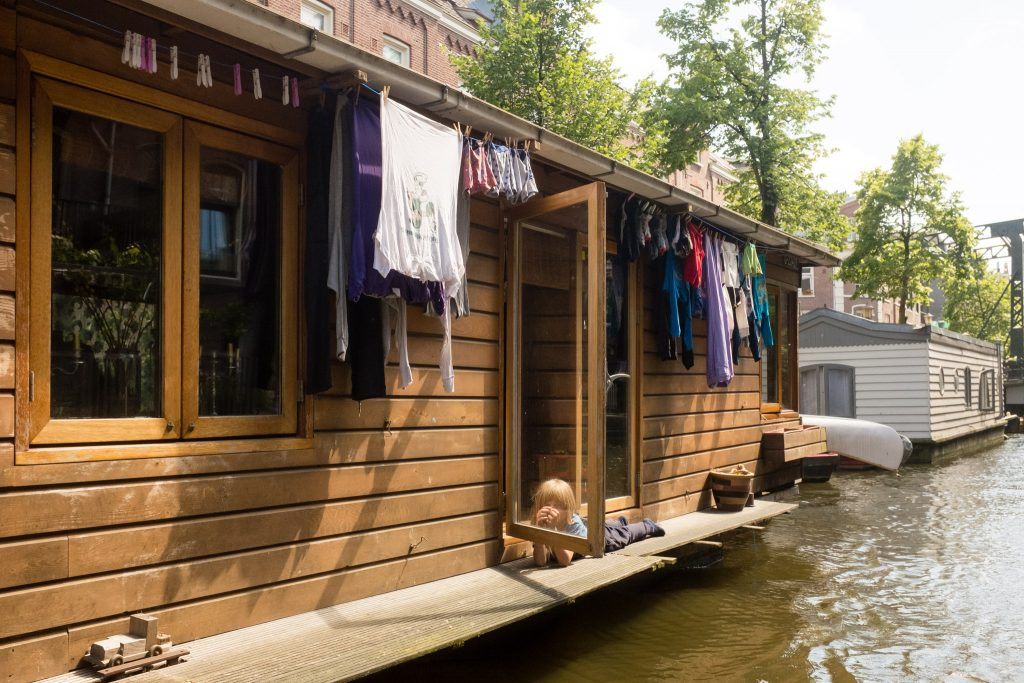 amsterdam-netherlands-3199-pete-carr