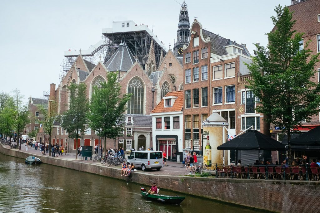 amsterdam-netherlands-3468-pete-carr