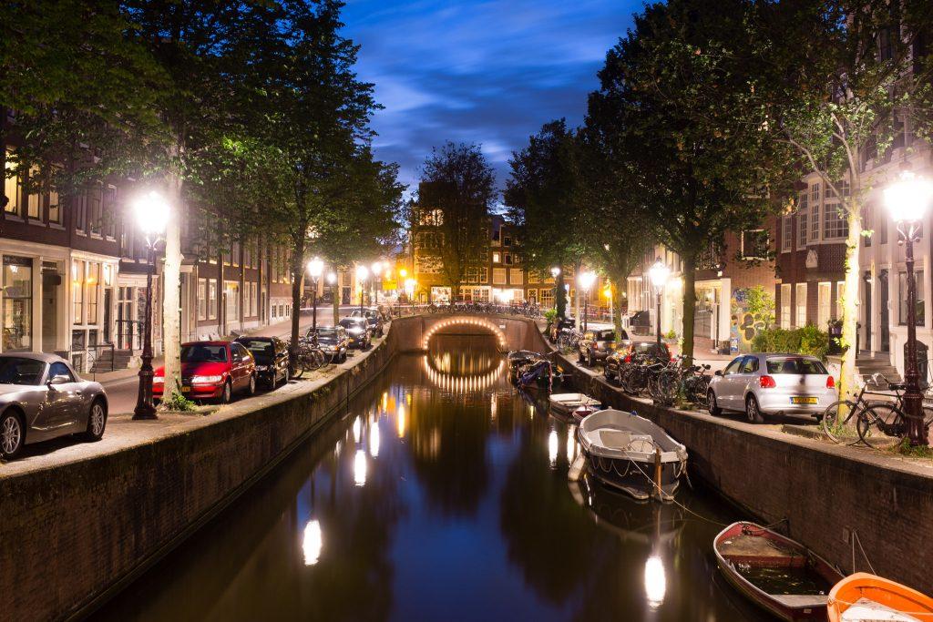 amsterdam-netherlands-6621-pete-carr