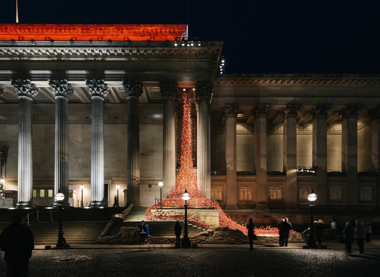 poppies-st-georges-hall-liverpool--3-pete-carr