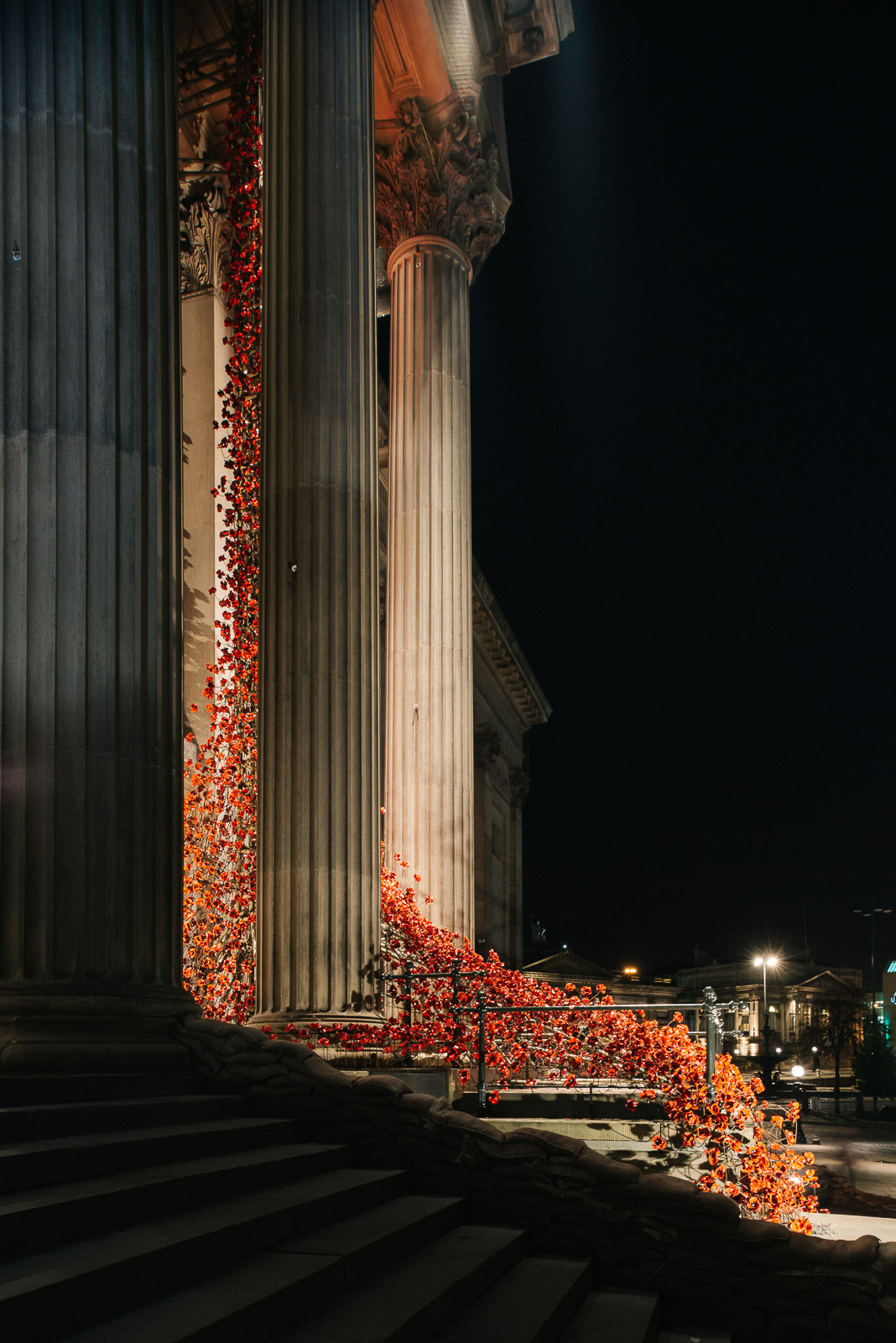 poppies-st-georges-hall-liverpool-3176-pete-carr