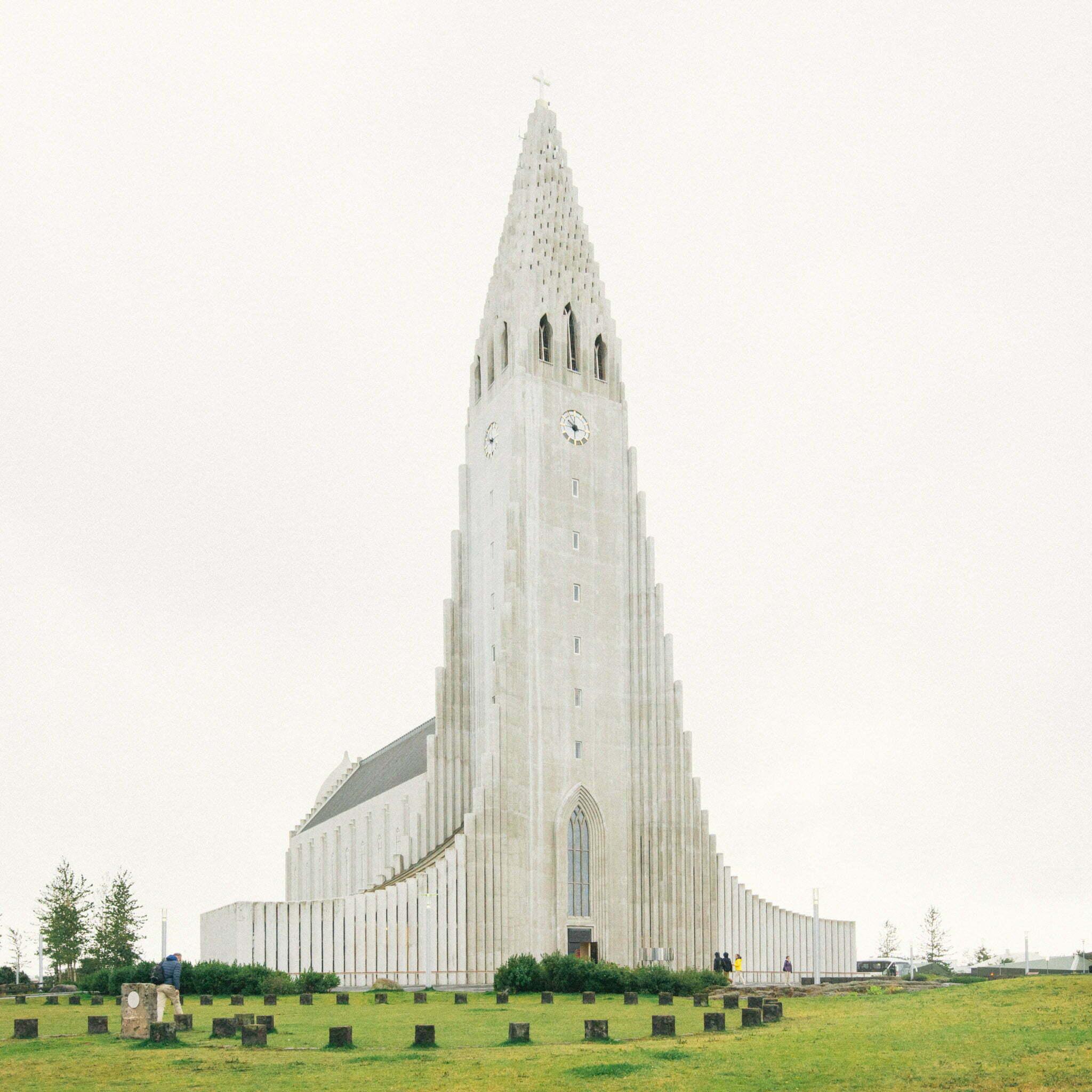 reykjavik-iceland-3631-pete-carr