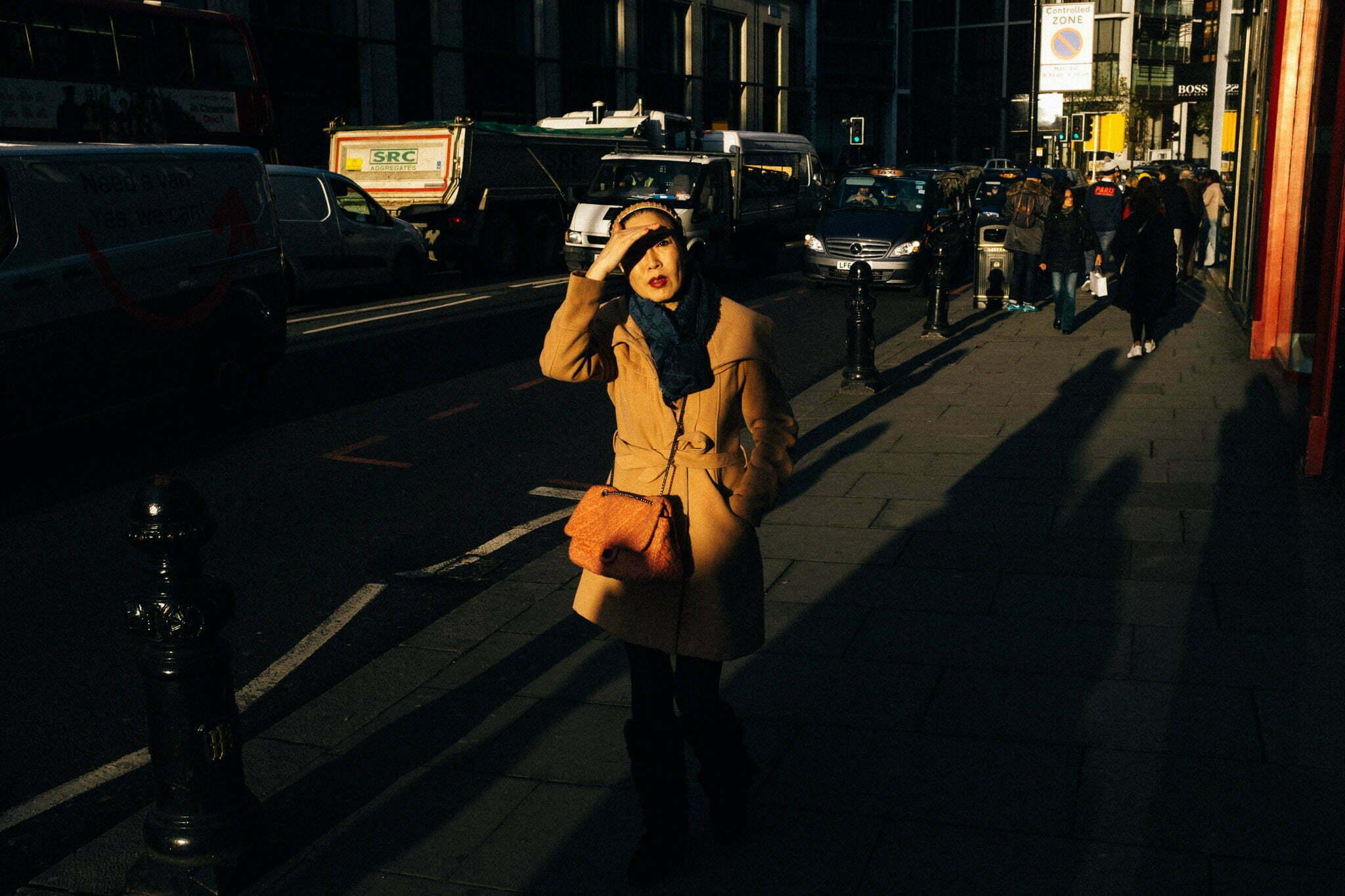 london-street-8025-pete-carr