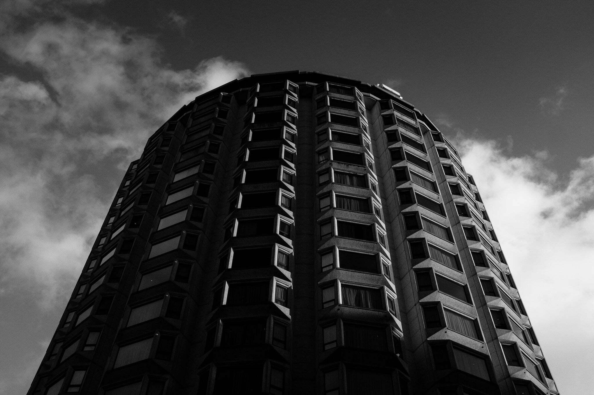 london-street-8032-pete-carr