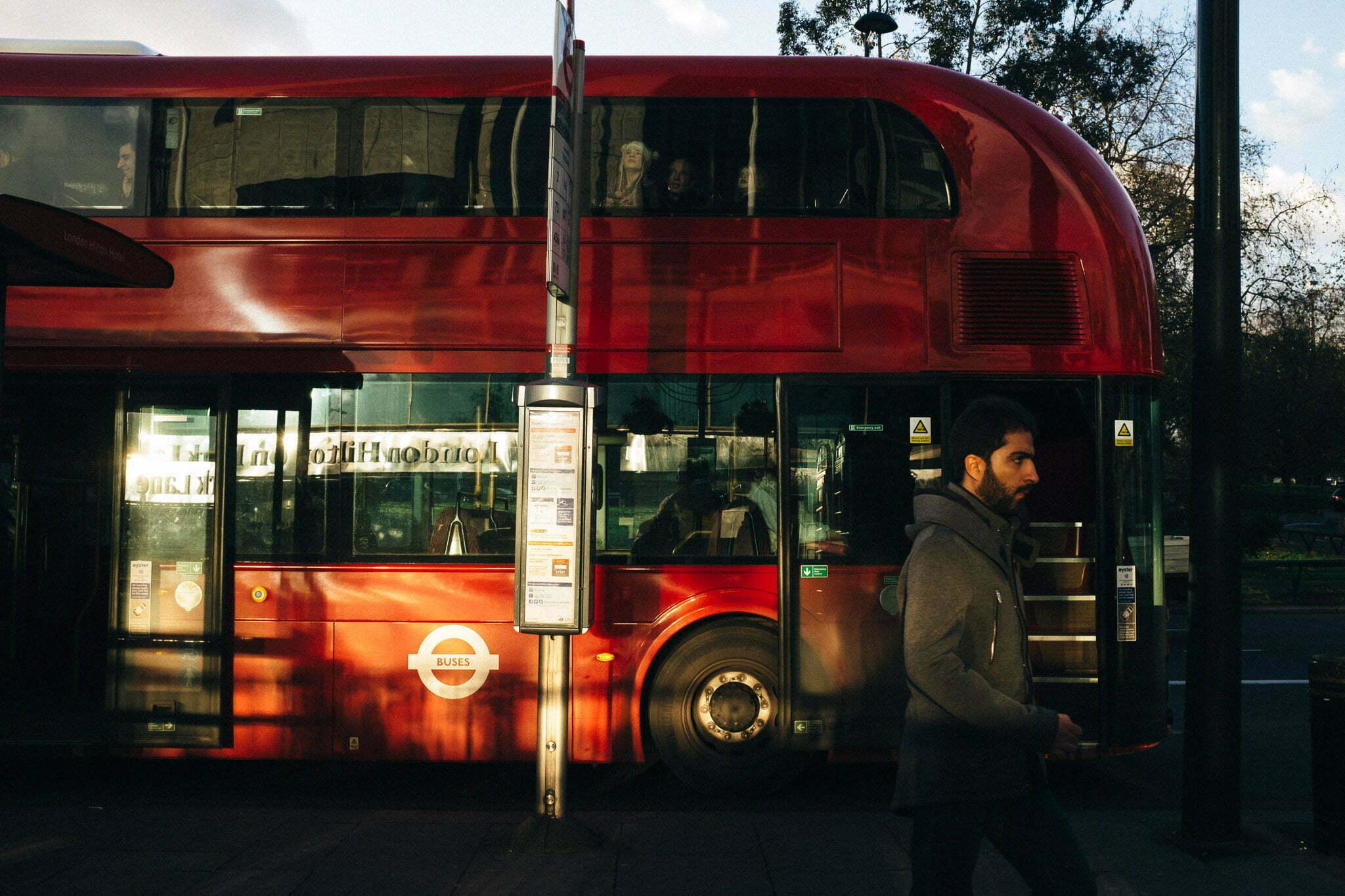 london-street-8049-pete-carr