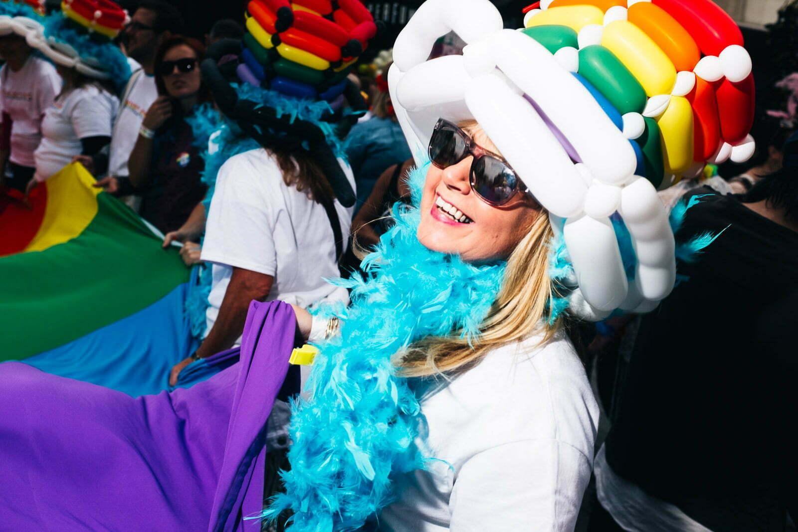 Liverpool-Pride-2016-4769-pete-carr