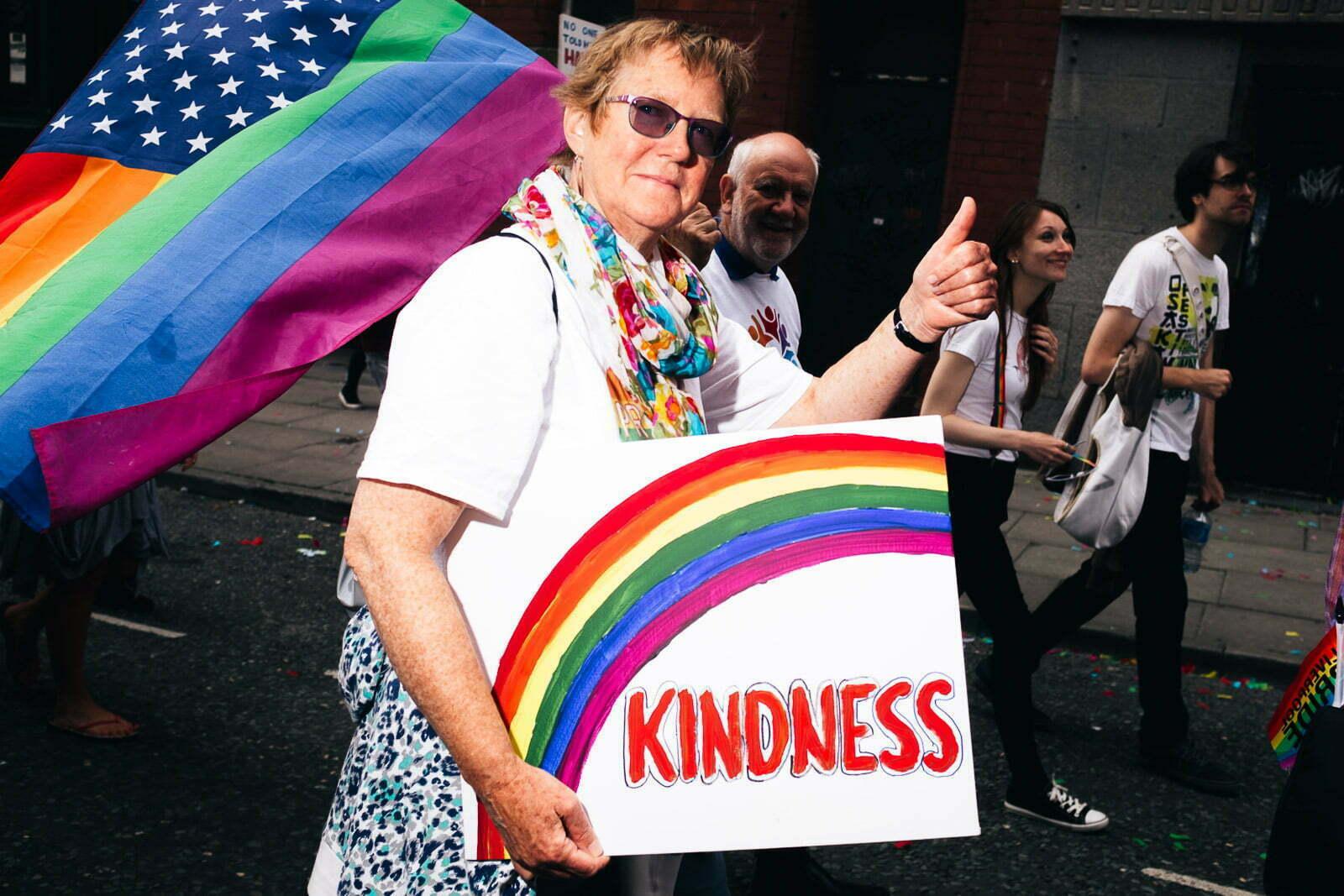 Liverpool-Pride-2016-4854-pete-carr
