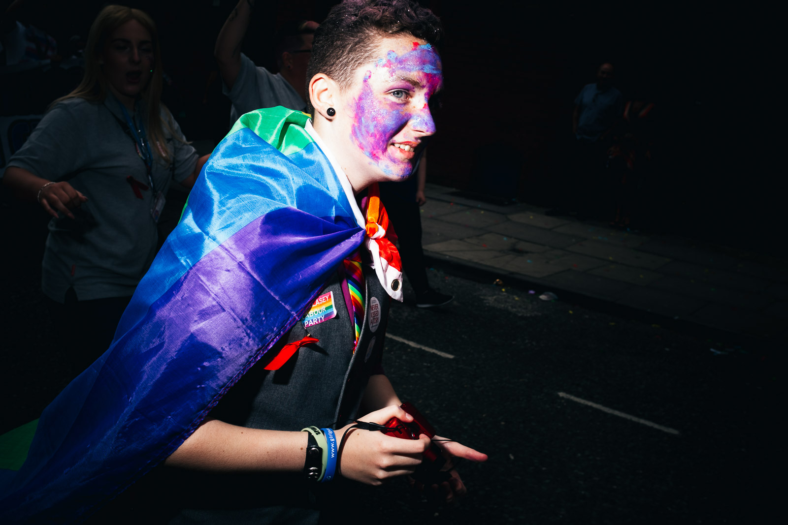 Liverpool-Pride-2016-4870-pete-carr