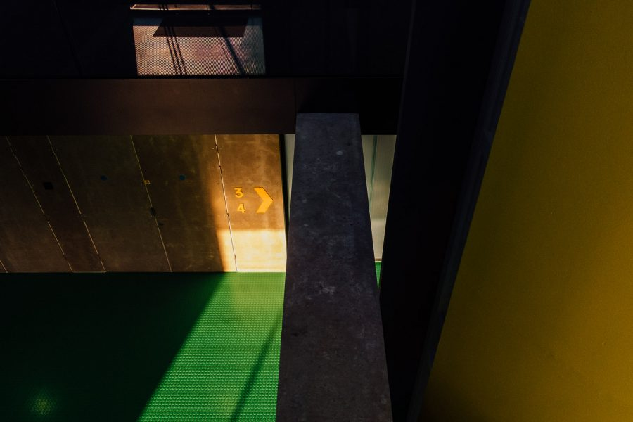 littlewoods-bunker-8473-pete-carr